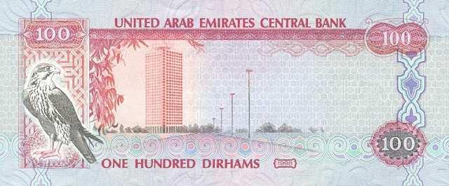 الرسوم البيانية الحرة شمعدان العملات الأجنبية