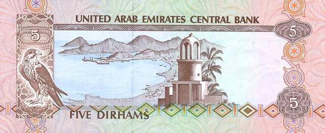 أفضل الأوقات لتداول العملات الأجنبية