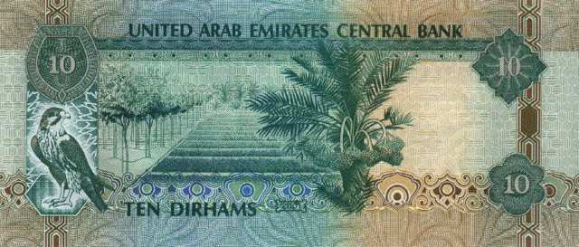 تداول العملات الأجنبية من المنزل