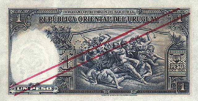 البرنامج التعليمي مجانا على تداول العملات الأجنبية