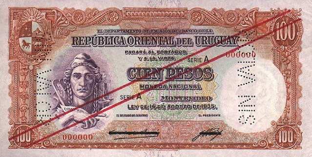 تحليل تقنية الفوركس اليورو الدولار