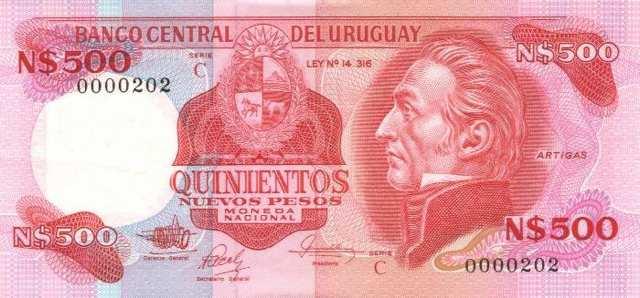 تداول العملات الأجنبية على مابوك إير