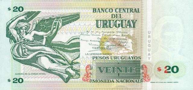 تداول العملات الأجنبية تورونتو كندا