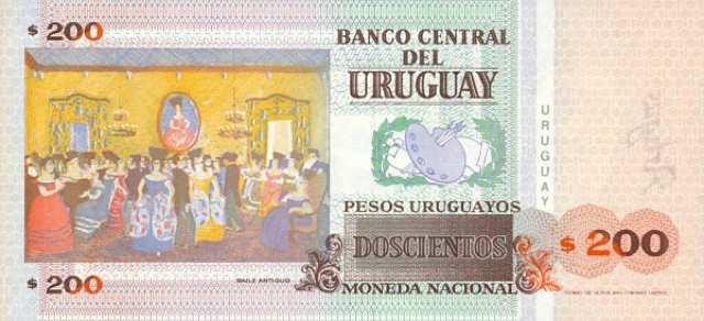 تدريب تداول العملات الأجنبية