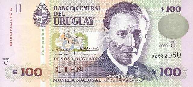 1hr نظام تداول العملات الأجنبية