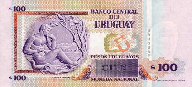 الحواجز في خيارات العملات الأجنبية