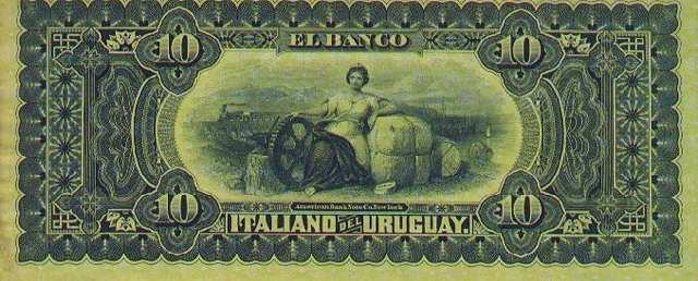 الخيار الثنائي وتداول العملات الأجنبية