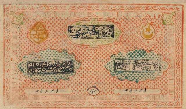 أفضل دليل تداول العملات الأجنبية الاستراتيجية