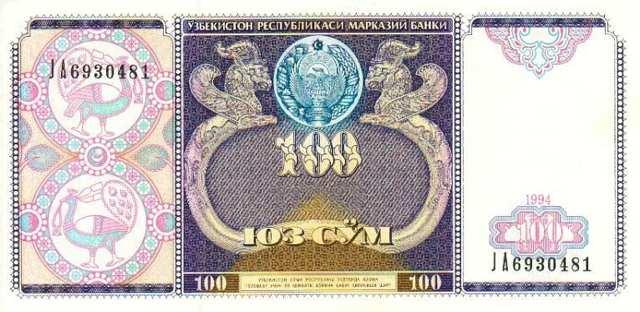 أفضل مؤشر لتداول العملات الأجنبية