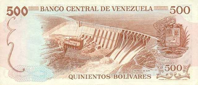 تداول العملات الأجنبية هيب