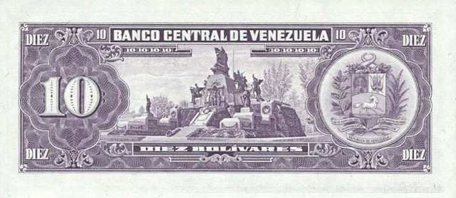 تداول العملات الأجنبية لمنصة ماك