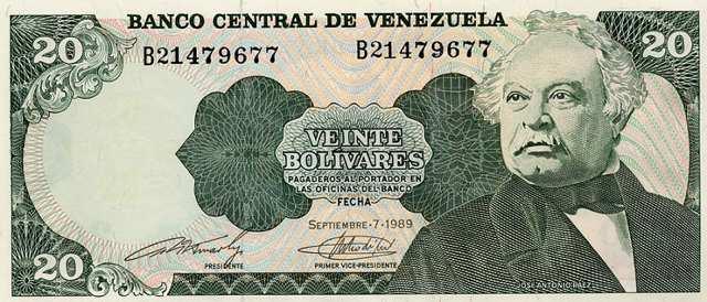 أساسيات تداول العملات الأجنبية ويكيبيديا