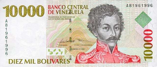 24option تداول العملات الأجنبية