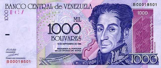 إشارات تداول العملات الأجنبية الخيار الثنائي