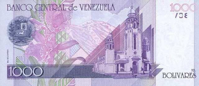 العملات الأجنبية تاكتيكليري