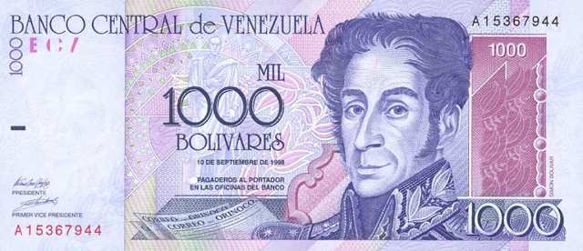 العملات الأجنبية البيانات التاريخية