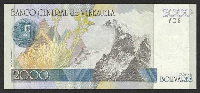 تداول العملات الأجنبية أوسدروب