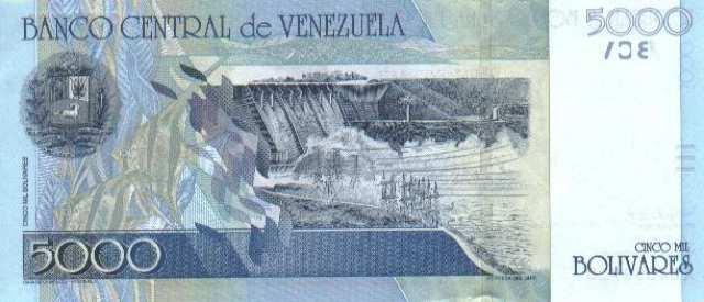 تداول العملات الأجنبية التطبيق الرئيسي