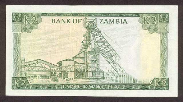 تداول العملات الأجنبية نظام إدارة الأموال دون الرجل بدف