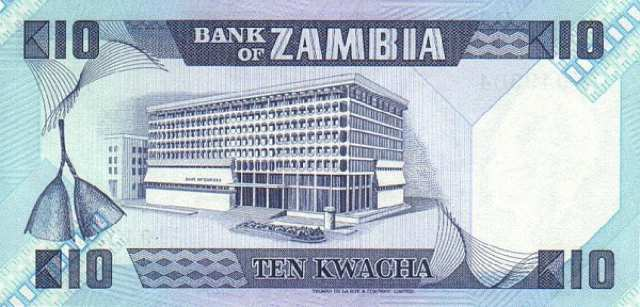 101 تداول العملات الأجنبية