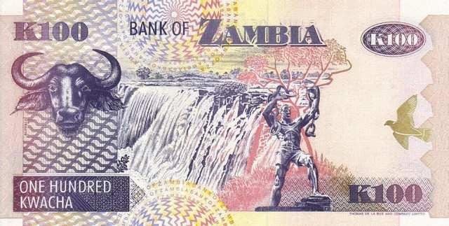 تداول العملات الأجنبية يبوك