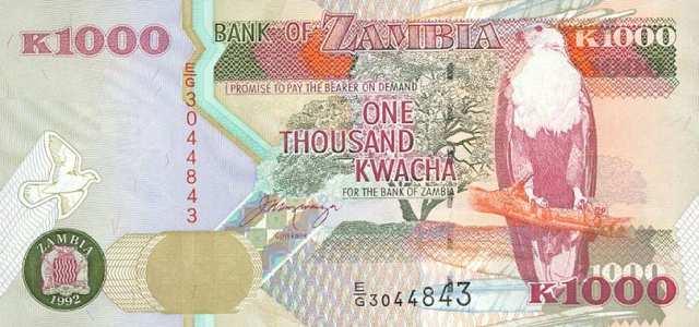 تداول العملات الأجنبية على ماك أوس x