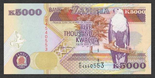 تداول الفوركس المليونيرات في جنوب أفريقيا
