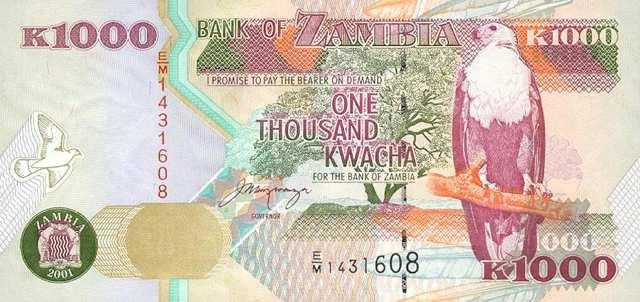 استعراض التنقيب عن العملات الأجنبية