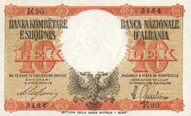 99 دقيقة نظام تداول العملات الأجنبية