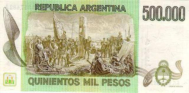 أشرطة الفيديو تداول العملات الأجنبية تحميل
