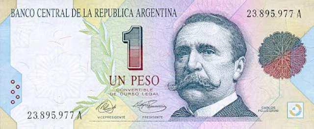 تقنيات عمل أسعار العملات الأجنبية المتقدمة