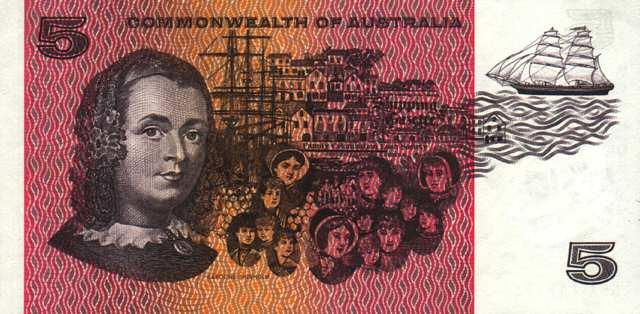 تداول العملات الأجنبية عبر الإنترنت
