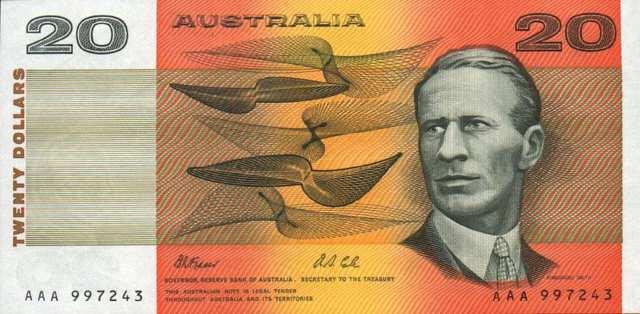 الآلي برامج التحكيم العملات الأجنبية
