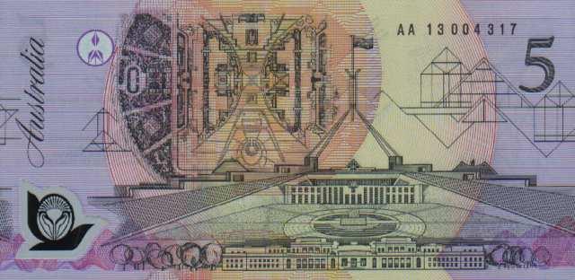 تداول العملات الأجنبية البهاسا اندونيسيا