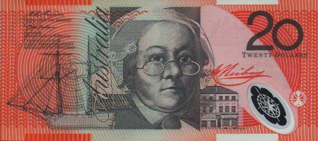 الإعلان تداول العملات الأجنبية