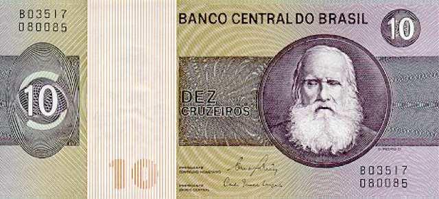 تداول العملات الأجنبية في المنظور الإسلامي