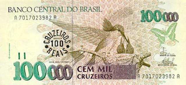 تداول العملات الأجنبية مثل القمار