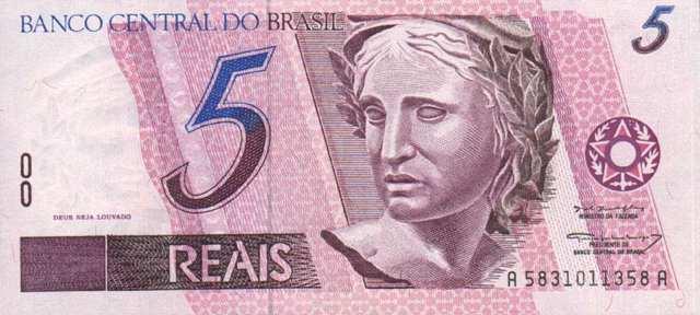 أفضل منصة تداول العملات الأجنبية على الانترنت المملكة المتحدة