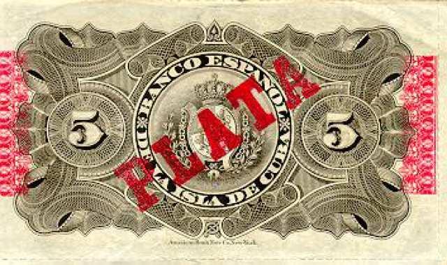 تداول العملات الأجنبية للكتب مبتدئين