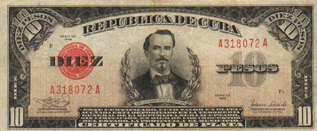 تداول العملات الأجنبية الدولار الاسترالي