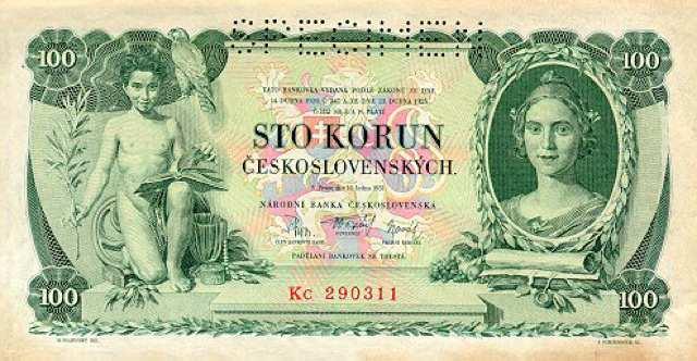 إدارة العملات الأجنبية