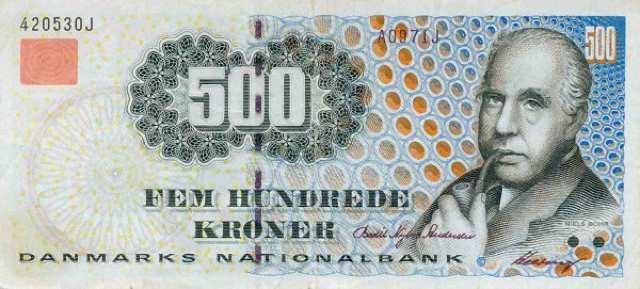 اقتباس قاعدة العملات الأجنبية
