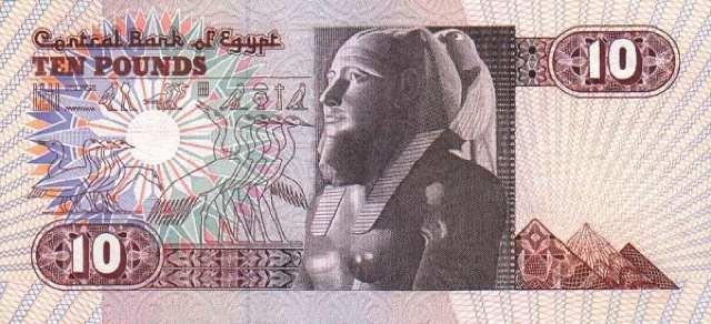 أكاديمية تداول العملات الأجنبية مارك والتون