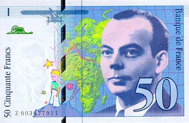 الفوركس اليورو جنيه التوقعات