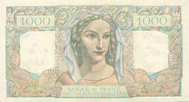 تحليل سوق تداول العملات الأجنبية