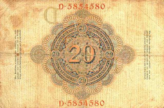 تداول العملات الأجنبية مع باي بال