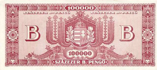 أفضل أنظمة تداول العملات الأجنبية مجانا