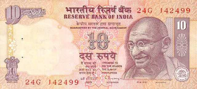 الحيل أساسيات تداول العملات الأجنبية