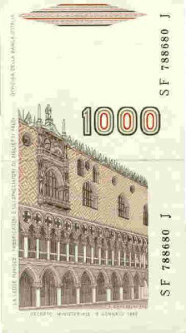 تداول العملات الأجنبية كوالا لومبور