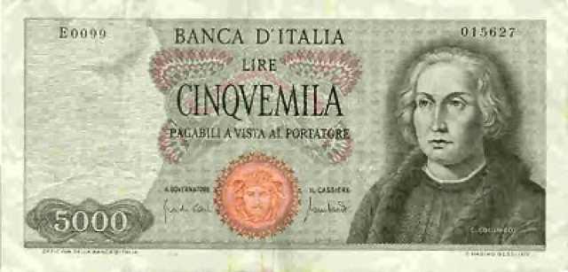 أزواج العملات الأجنبية بالسيولة